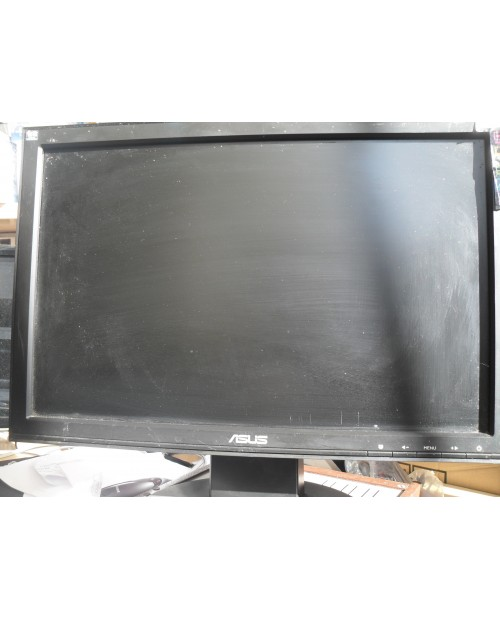 "ASUS VW171D - LCD monitor - 17"" Kl.A"