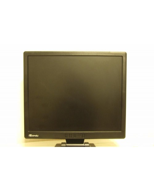 "Monitor LCD 19"" Sonic IIMJ9 1280x1024 Kl.B"