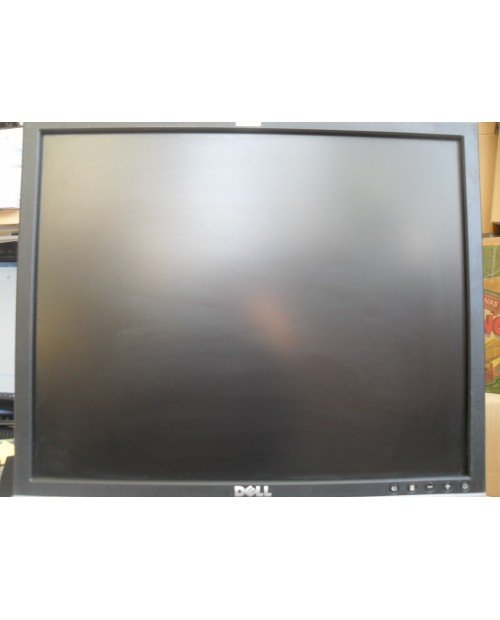 "Monitor LCD 19"" DELL 1907FPT Kl.A"