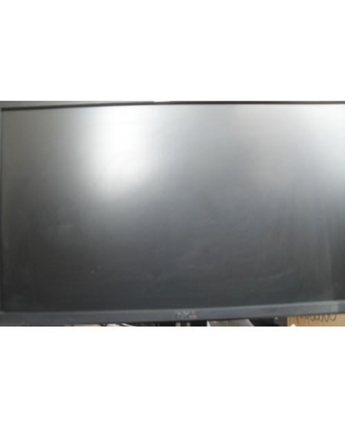 "Monitor Komputerowy DELL E2214Hb 22"" FULL HD Klasa A"