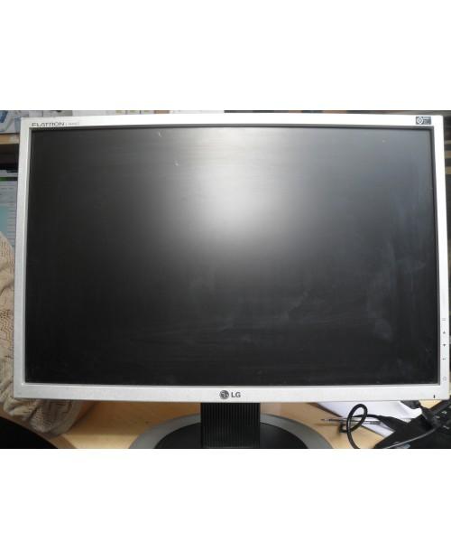 Monitory Monitor 19'' Panorama klasa A