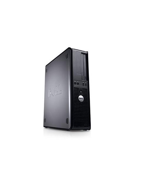 Komputer Dell 780
