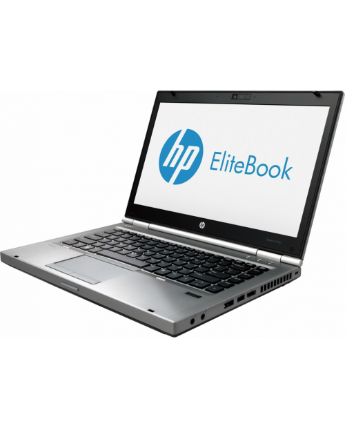 Laptop HP 8470p EliteBook