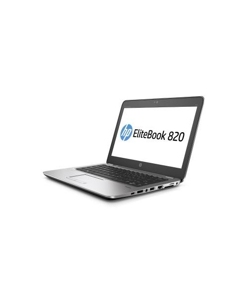 LAPTOP HP 820 EliteBook G1