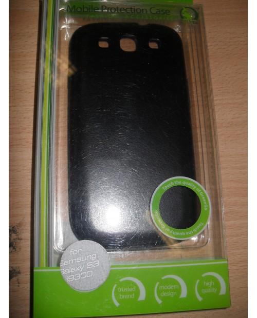 ETUI Samsung Galaxy S3 i9300
