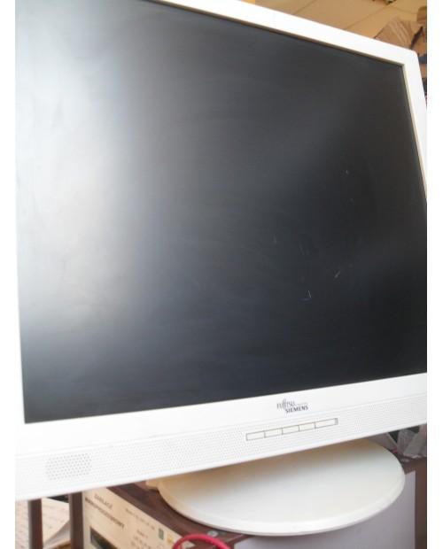 "MONITOR FUJITSU-SIEMENS L9ZA 19'' LCD 19"" +GW"