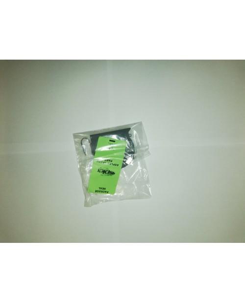Wentylator Acer 5220 5520 5520G 23.AJ802.001