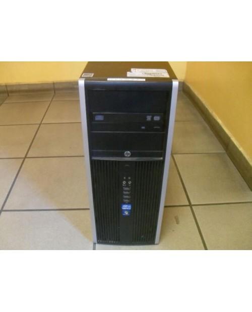 Komputer HP 8300 4Gb DDR3, 320Gb HDD, i3 3220