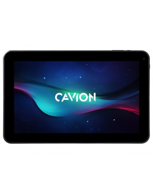 Tablet 10 cali Cavion Base 10