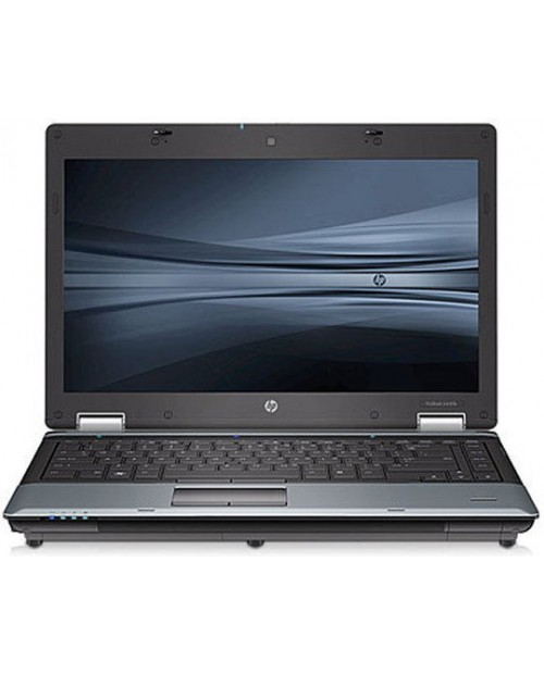 LAPTOP HP6540B