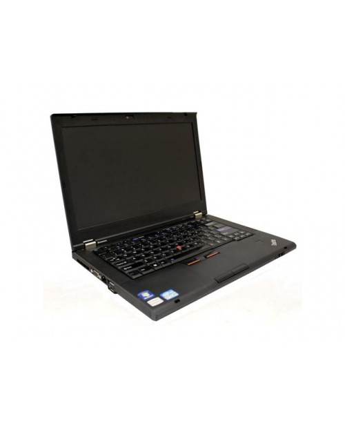 Laptop Lenovo T420