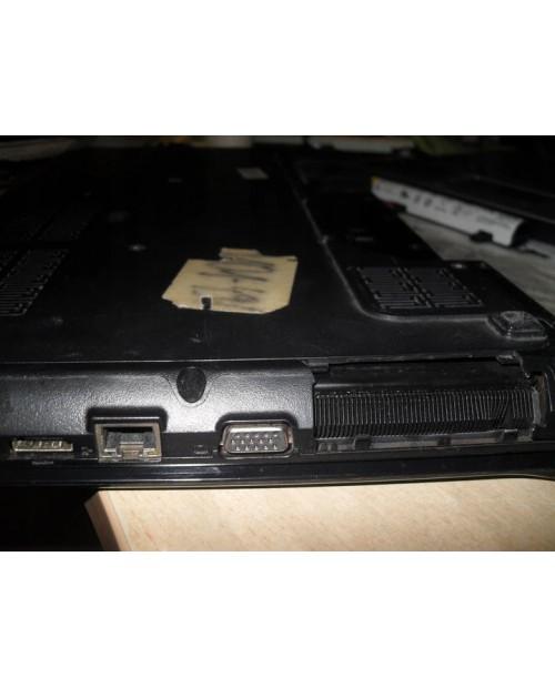 Laptop Lenovo G570