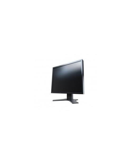 Monitor Graficzny EIZO S1931 Klasa A,B