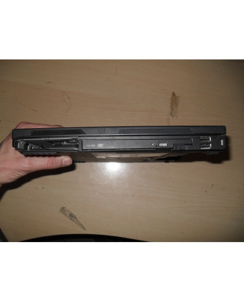 "Laptop IBM Lenovo T60 14"""