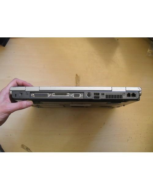 Laptop Asus M6000