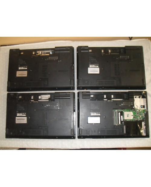 Laptop Lenovo L520 nietestowany niekompletny