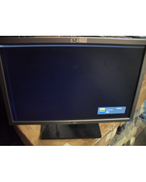 Monitor  Dell P2210f Panoramiczny