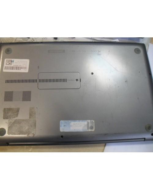 Obudowa Laptop Samsung 700Z