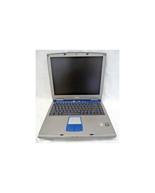 Laptop Dell Inspiron 1100
