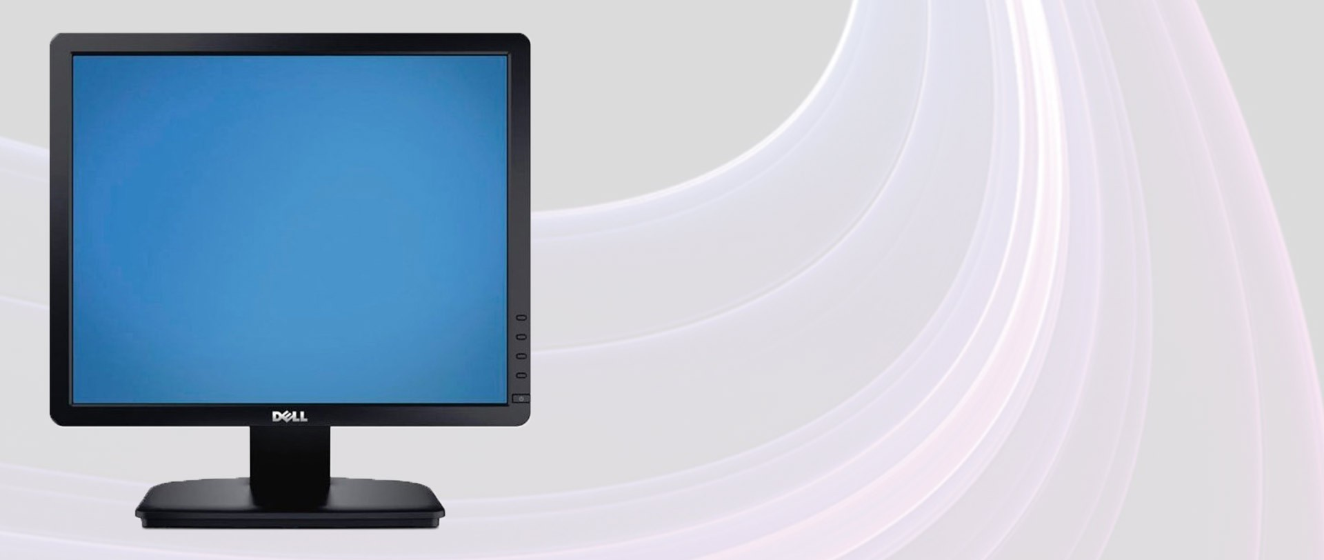 Promocja na wszystkie typy monitorów!